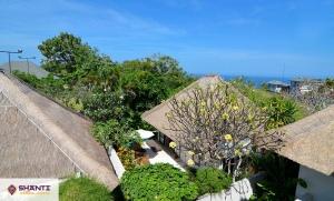 louer villa karang nusa bukit 13