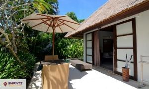 louer villa karang nusa bukit 14