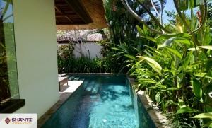 louer villa karang nusa bukit 15