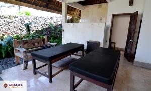 louer villa karang nusa bukit 16
