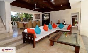 louer villa karang nusa bukit 17