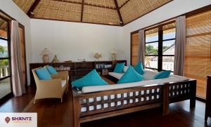 louer villa karang nusa bukit 18