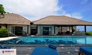 louer villa karang putih uluwatu 11