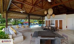 louer villa karang putih uluwatu 16
