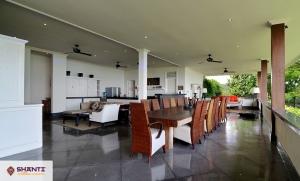 louer villa karang putih uluwatu 19