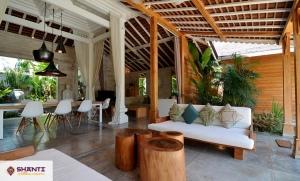 louer villa little mannao kerobokan 11