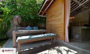 louer villa little mannao kerobokan 12