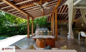 louer villa little mannao kerobokan 13