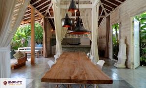 louer villa little mannao kerobokan 14
