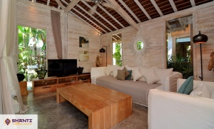 louer villa little mannao kerobokan 15
