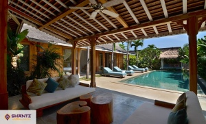louer villa little mannao kerobokan 16