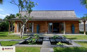 louer villa mannao kerobokan 11