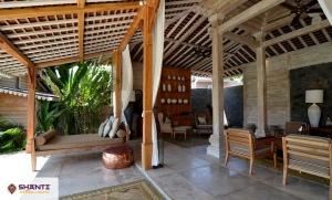 louer villa mannao kerobokan 12