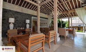 louer villa mannao kerobokan 13