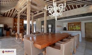 louer villa mannao kerobokan 14