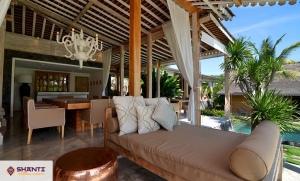 louer villa mannao kerobokan 15