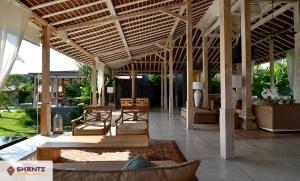 louer villa mannao kerobokan 17