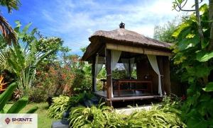 louer villa tibu indah canggu 14