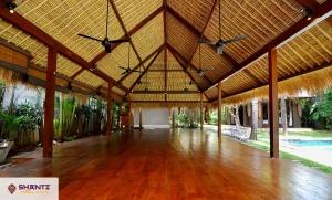 louer villa yoga seminyak 14