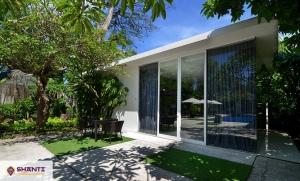 louer villa z3 rezidence umalas 13