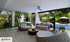 louer villa z3 rezidence umalas 15