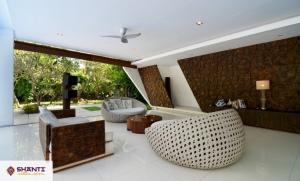 louer villa z3 rezidence umalas 16