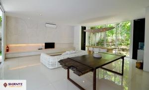louer villa z3 rezidence umalas 18
