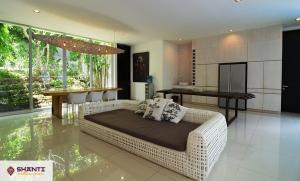 louer villa z3 rezidence umalas 19