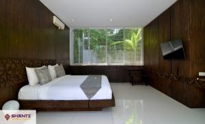 louer villa z3 rezidence umalas 20