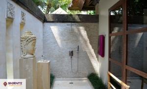 villa bamboo bali 23