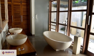 villa bamboo bali 28