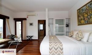 villa club 9 residence canggu 28