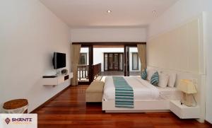 villa club corner residence canggu 21