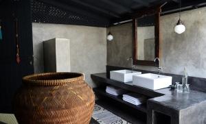 villa garden house bali 24