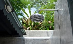 villa garden house bali 26