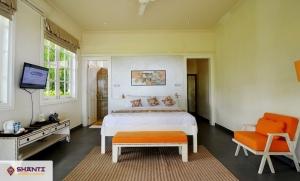 villa karang putih uluwatu 28