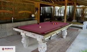 villa kayu bali 21
