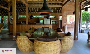 villa kayu bali 22