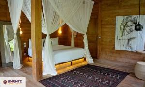 villa kayu bali 30