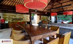 villa the sanctuary bali 22