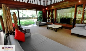 villa the sanctuary bali 24