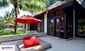 villa the sanctuary bali 32