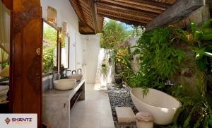 villa tibu indah canggu 24