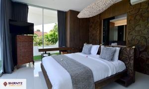 villa z3 rezidence umalas 25