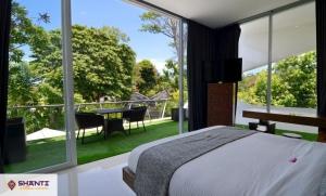 villa z3 rezidence umalas 26
