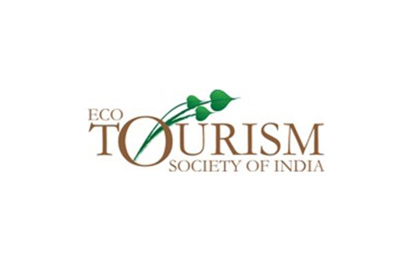 Eco Tourism Society of India
