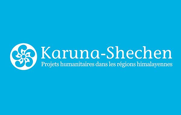 Karuna Shechen