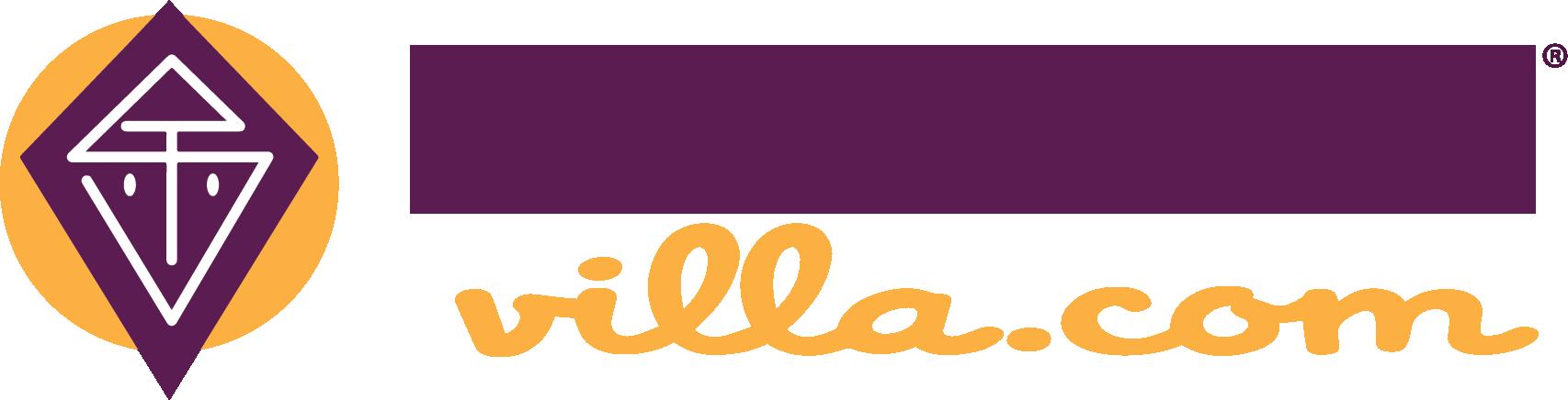 Shanti villa logo