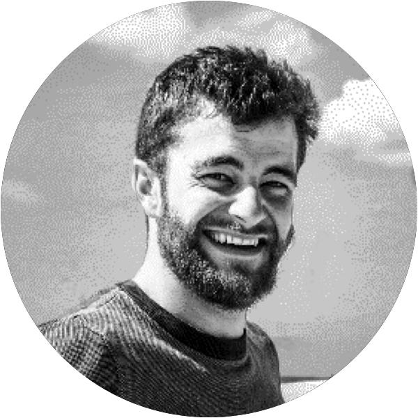 Quentin - Expert-voyage Sri Lanka