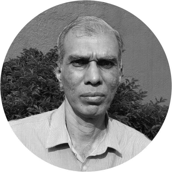 Lalith - Expert-voyage Sri Lanka